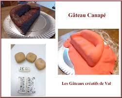 canap sucr gâteau canapé sofa cake les gateaux creatifs de val