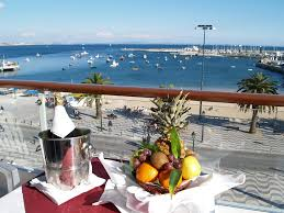 Cascais Portugal Map Hotel Baia Cascais Portugal Booking Com
