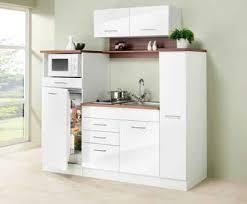 miniküche mit geschirrspüler singleküche miniküchen kaufen otto