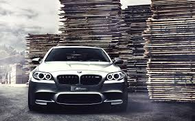 stanced bmw m5 bmw m5 f10 wallpapers hd download