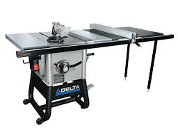 delta 13 10 in table saw delta 13 amp 10 in table saw accessories manual contractor