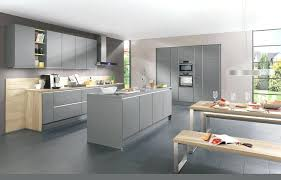 cuisine nuage meuble de cuisine gris delinia nuage leroy merlin idaces pour meuble