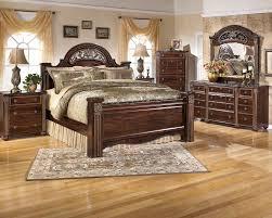 Bedroom The Buy Furniture For Bedrooms Various Brands At Get It - King size bedroom sets for rent