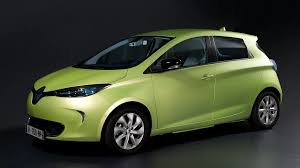 renault samsung sm3 renault considers to sell the next generation zoe in south korea