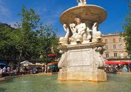 magasin cuisine carcassonne jardin en ville carcassonne meilleur de magasin cuisine carcassonne
