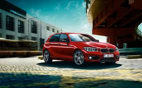 bmw one series india 2015 bmw 1 series india price pics specs details