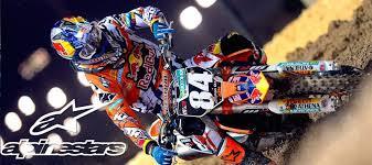 motocross gear best motocross gear for extreme racers seekyt