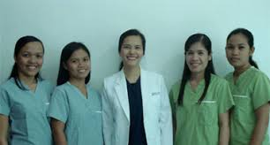 hair transplant costs in the philippines affordable hair transplant in the philippines the real me