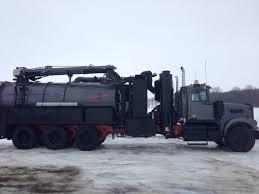terex bucket trucks hi ranger tcx65 100 14262 new bucket