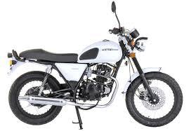 125cc motorbike 125cc direct bikes storm motorbike