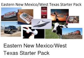 Convenience Store Meme - eastern new mexicowest texas starter pack cheyenne full flavor