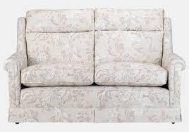 White Rattan Sofa Sofa Amazing High Backed Sofa High Back Sofa Exceptional High