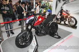 honda cx honda cx 01 concept revealed in india asphalt u0026 rubber