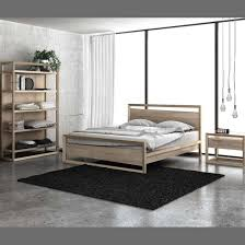 scandinavian bedroom emejing scandinavian bedroom furniture images home design ideas