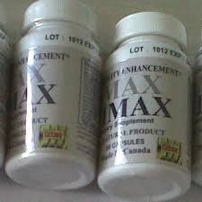 keunggulan obat vimax asli canada terbukti hebat