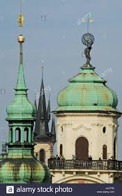church steeples for sale church steeples rising above the historic city of prague in the
