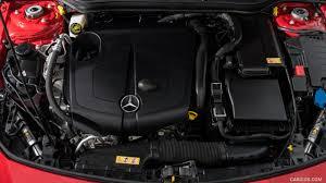 mercedes 200 cdi specs 2015 mercedes 200 cdi shooting brake uk spec engine