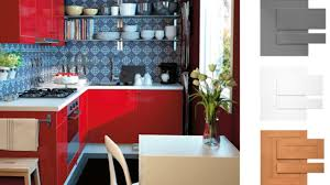 cuisine amenagee ikea cuisine applad ikea best how to design your kitchen with ikea