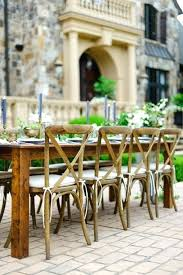 outdoor furniture rental farmhouse patio furniture like this item farmhouse front porch