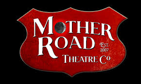all is calm the christmas truce of 1914 u2014 mother road theatre company