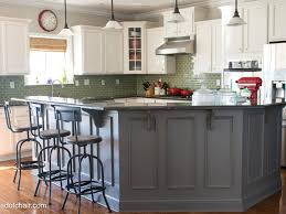 100 painted kitchen cabinets before after s design do you