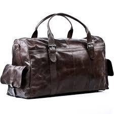 Massachusetts travel shoe bags images 559 best weekender images weekender duffle bags jpg