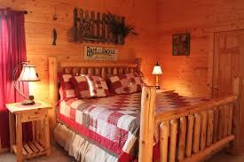 king suite u2014fish room 2 a hidden treasure