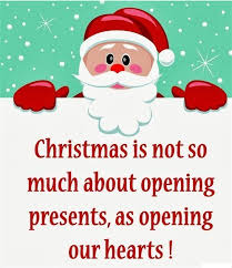 funny christmas quotes and sayings for christmas cards best