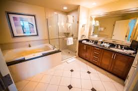 mgm 2 bedroom suite luxury two bedroom upper penthouse suite adjoining deluxe suites