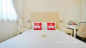 Zen Bedrooms Reviews Best Price On Zen Rooms Clarke Quay In Singapore Reviews