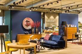 si e habitat habitat e faema caffeine quando il design incontra il caffè