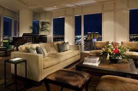 WonderfulAshleyFurnitureLasVegasdecoratingideasforLiving - Contemporary living room furniture las vegas