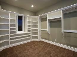 best built in closet shelves walk in closet shelving transitional
