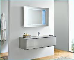 Sears Bathroom Furniture Amazing Sears Bathroom Vanities 15 In Home Decor Ideas With Sears