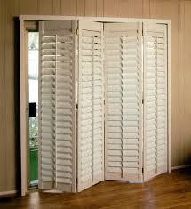Shutter Doors For Closet Folding Shutter Closet Doors Pilotproject Org