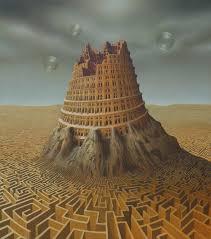bureau vall馥 amiens victoriousvocabulary labyrinth
