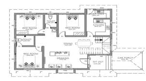 low budget modern 3 bedroom lovely modern budget home with 3 bedrooms in just 861 sq ft