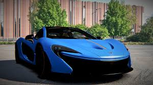 mclaren p1 side view skins mclaren p1 sport pack racedepartment