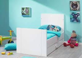 chambre bébé panda location meubles chambre enfant semeubler com