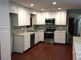 Home Depot Kitchen Cabinets Reviews Depot Kitchen Cabinet Refacing