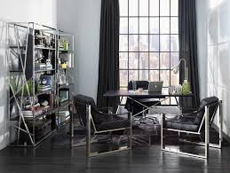 modern room accessories for men ideas beauteous collection