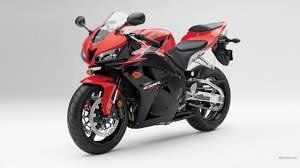 600 rr honda honda cbr 600 rr 2012 wallpapers honda cbr 600 rr 2012 stock photos