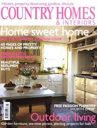 Country Homes Interiors Magazine Subscription Country Homes And Interiors Magazine Country Homes And Interior