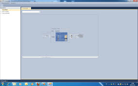 xtragrid layout view net devexpress xtragrid layoutview set card size stack overflow