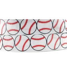 baseball ribbon buy baseball ribbon and get free shipping on aliexpress