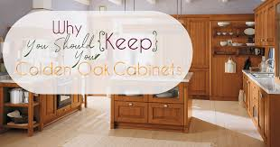 what color backsplash with honey oak cabinets sound finish cabinet painting refinishing seattle why