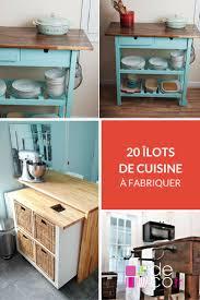 vertbaudet cuisine bois cuisine en bois fille frais best cuisine vertbaudet bois plan photos