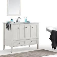 50 Inch Double Sink Vanity 41 50 Inches Bathroom Vanities U0026 Vanity Cabinets Shop The Best