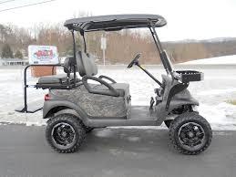 594 paul u0026 diane sedlak falling waters wv jakes golf carts