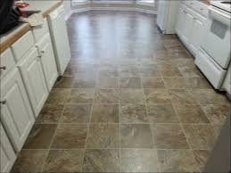 Laminate Flooring Installation Costs Kitchen Lowes Lawn Mowers Clearance Kitchen Flooring Options
